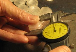 JIS Z 9015-1に基づく検品体制